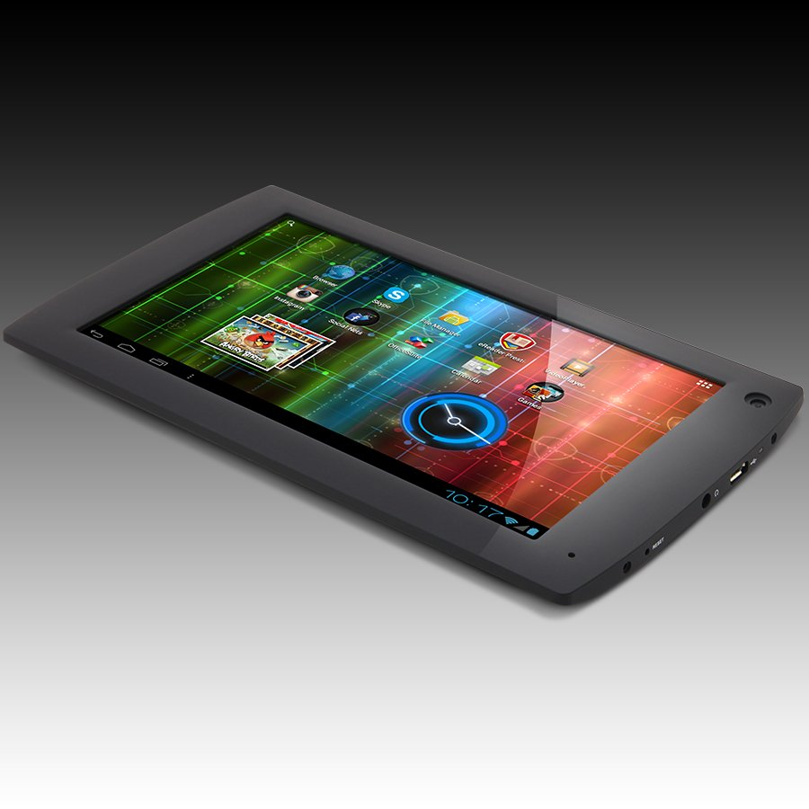 Игры На Планшет Андроид 4.0 Prestigio Pmp3270B