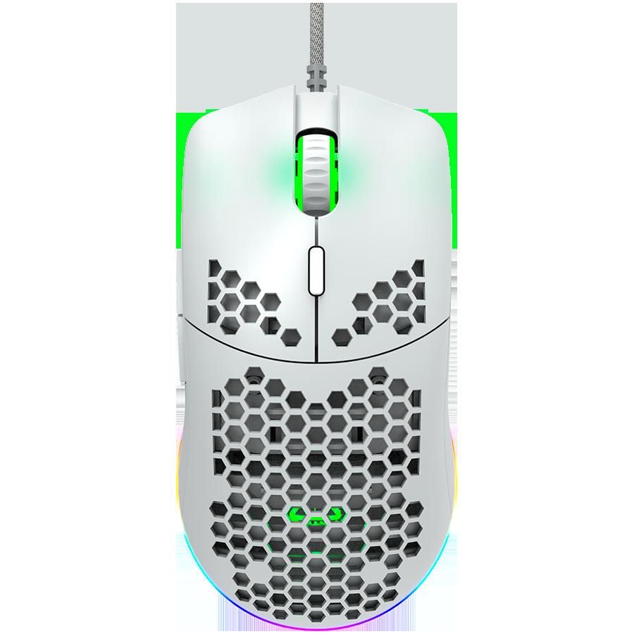 CND-SGM11W-0