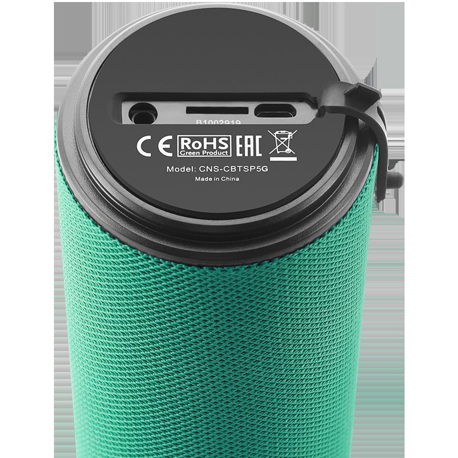 CNS-CBTSP5G-2