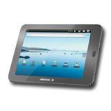 На склад компании Asbis поступили планшеты ARNOVA 8 и 10