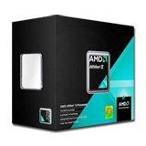 ADX255OCGQBOX
