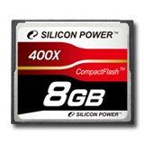 SP008GBCFC400V10