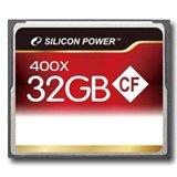 SP032GBCFC400V10