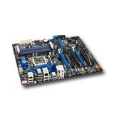 BLKDP67BGB3