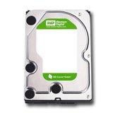 WD Green HDD Desktop (3.5