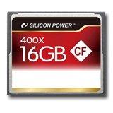 SP016GBCFC400V10