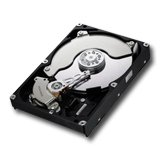SEAGATE/SAMSUNG HDD Desktop Barracuda HD502HJ (3.5