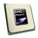 HDZ965FBGMBOX