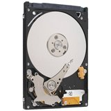 HDD Mobile SEAGATE Momentus Thin (2.5