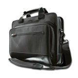 Carrying Case IBM   Ultraportable (Black, 381x133.4x304.8mm for ThinkPad notebook computers up to 13.3