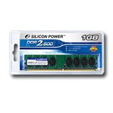 SP001GBLRU800S02
