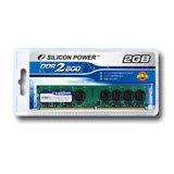 SP002GBLRU800S02