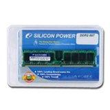 SP001GBLRU667S02