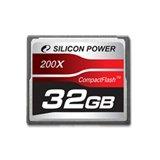 SP032GBCFC200V10