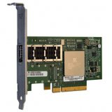 Network Interface Card INTEL (SFP, 10GBase-CX4, 40Gbps, Low-profile) Retail