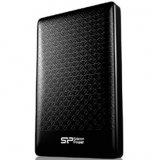 SP750GBPHDD01S2K