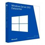 WinSvrDataCtr SNGL LicSAPk OLP NL 2Proc Qlfd