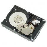 """Dell HDD 300GB SAS 15k 2.5""""  Hot-Plug (sa ladicom) for Dell servers: R320, R420, R520, R620, R720, R820, T320, T420, T620"""
