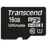 16GB microSDHC Class10 U1,MLC,600x
