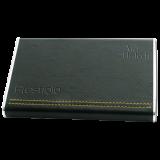 PDS1BK500A