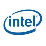 INTEL Single Processor Board Extended Warranty, Single Warranty Extension