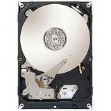 SEAGATE HDD Desktop NAS HDD (3.5