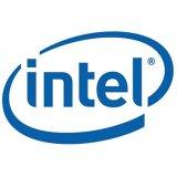 INTEL Slot2 rIOM riser + rIOM carrier board, Retail