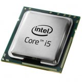 INTEL CPU Desktop Core i3-3240 (3.40GHz,3MB,55W,S1155) Box