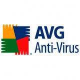 AVG Mobilation Anti-Virus Business 10 devices (1 year)