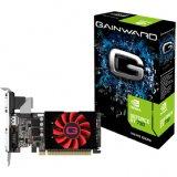 VC GAINWARD nVidia GeForce GT730, PCI-e, 1Gb GDDR5/64bit, 902/2500MHz, Dual-link DVI-D/HDMI/VGA