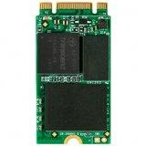 Transcend SSD 512GB, M.2 2280 SSD, SATA3, MLC