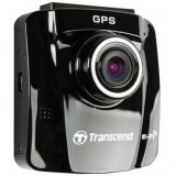 Transcend Car Video Recorder 16GB DrivePro 220, 2.4