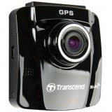 Transcend Car Video Recorder 16GB DrivePro 220, 2.4