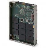SSD Server HGST ULTRASTAR SSD1600MM (2.5in 15.0MM 800GB SAS MLC ME 20NM CRYPTO-D) SKU: 0B32166