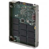 SSD Server HGST ULTRASTAR SSD1600MM (2.5in 15.0MM 400GB SAS MLC ME 20NM CRYPTO-E) SKU: 0B31066
