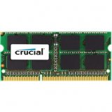 CRUCIAL 16GB DDR3L 1866 MT/s  (PC3-14900) CL13 SODIMM 204pin 1.35V for iMac 5K, 27-inch, Late 2015
