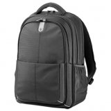 """HP Professional Backpack Case (for up to 15.6"""" (39.62 cm) diagonal laptop)"""