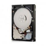 HDD Server HGST Ultrastar C15K600 (2.5'', 300GB, 128MB, 15000 RPM, SAS 12Gb/s) SKU: 0B28955