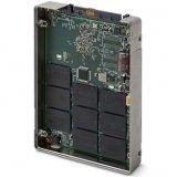 SSD Server HGST ULTRASTAR SSD1600MR (2.5in 15.0MM 1920GB SAS MLC RI-3DW/D 20NM CRYPTO-D) SKU: 0B32278