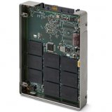 SSD Server HGST ULTRASTAR SSD1600MM (2.5in 15.0MM 1600GB SAS MLC ME 20NM CRYPTO-D) SKU: 0B32167