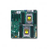 Supermicro H11DSI Motherboard