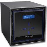 NETGEAR RN42400-100NES