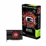 Gainward GTX1050Ti 4GB GDDR5 128bit DVI DPHDMI
