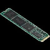 Plextor S2G 128GB SSD, M.2 SATA 2280 Read/Write: 520 MB/s / 460 MB/s, Random Read/Write IOPS 81K/48K