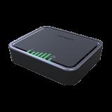 Netgear LB2120-100EUS 4G LTE Modem