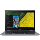Acer Spin 5, SP513-52N-524D, 13.3