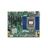 Supermicro Single Processor H11SSL-C Motherboard ATX Socket SP3 Single AMD