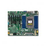 Supermicro H11SSL-i Motherboard Single AMD EPYC 7000-Series Processor, 1TB Registered ECC DDR4 2666MHz SDRAM in 8 DIMMs