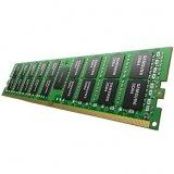 SAMSUNG 32GB DDR4 2133Mhz ECC Registered DIMM, 1.2V