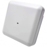 Cisco Aironet 2800 Series Access Point 802.11ac W2 AP w/CA; 4x4:3; Int Ant; 2xGbE E